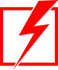 Электрика' 2017