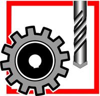 Металл Оборудование Инструмент `2017