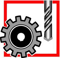Металл Оборудование Инструмент `2018