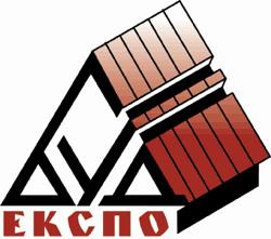 СтройЭКСПО-весна 2016