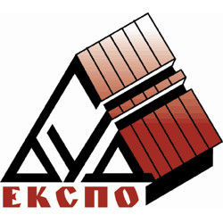 Строй-Экспо-весна 2017