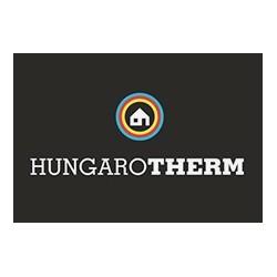 HUNGAROTHERM 2017