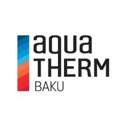 Aqua-Therm Baku 2017