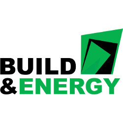 KharkivBUILD&ENERGY 2018