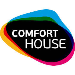 Comfort House 2016
