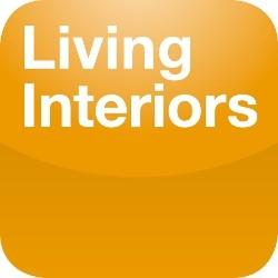 LivingInteriors 2016