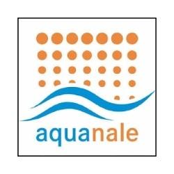 Aquanale 2017