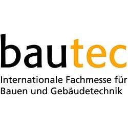 Bautec 2018
