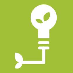 Энергоэффективность. Возобновляемая Энергетика - 2019