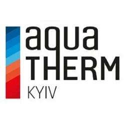 Аква-Терм Киев 2017
