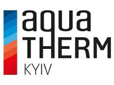 Аква-Терм Київ 2019