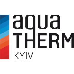 Аква-Терм Киев 2020