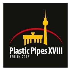 Plastic Pipes XVIII
