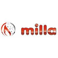 Милла