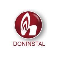 Донинстал