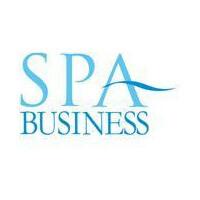 Бизнес-СПА