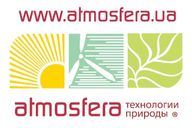 ATMOSFERA-Крым