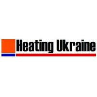Heating Ukraine