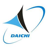 Daichi Украина