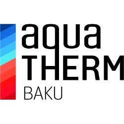 AQUA-THERM BAKU 2015