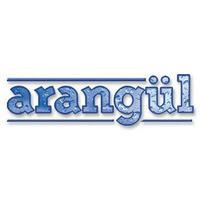 АРАНГЮЛ ( ARANGUL )