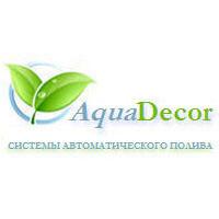 Аквадекор