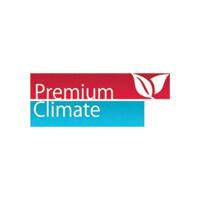 Премиум Климат