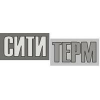СИТИ-ТЕРМ