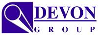 DEVON group