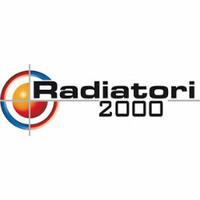Radiatori 2000 S.p.A.