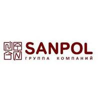 Санпол Украина