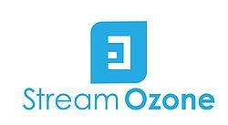 StreamOzone