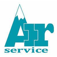 Аер-Сервис