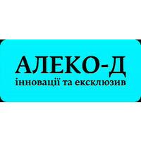 Алеко-Д