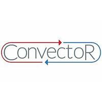 CONVECTOR-UA