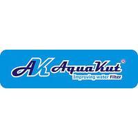 AquaKut