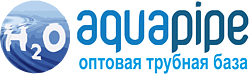Аквапайп Киев