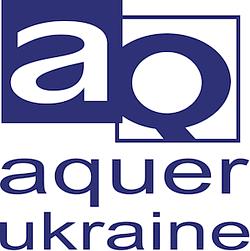 Аквер-Украина