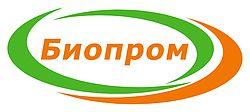 Біопром