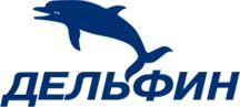 Дельфин-Аква