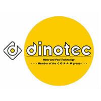Динотек-контакт Украина