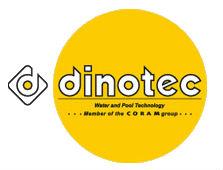 Дінотек-контакт Україна