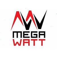 Мега Ватт