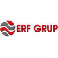 ERF GROUP