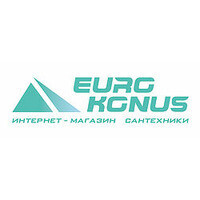 Eurokonus