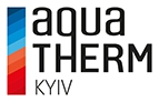 Аква-Терм Киев 2014