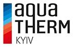 Аква-Терм Киев 2015