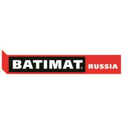 BATIMAT RUSSIA 2014