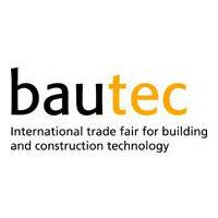 Bautec 2016
