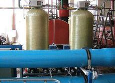 Фильтры для воды.Предложение от производителя систем водоочистки.